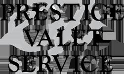 Prestige Valet Service